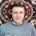 Микола, 47 лет