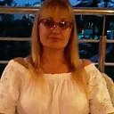 Рита, 49 лет