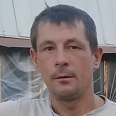Фотография мужчины Алексей, 33 года из г. Москва