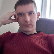 Фотография мужчины Konstantin, 30 лет из г. Пермь