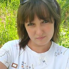 Фотография девушки Toma, 29 лет из г. Миргород