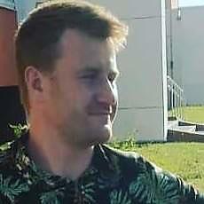 Фотография мужчины Василий, 28 лет из г. Гомель