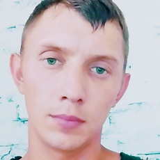 Фотография мужчины Сергей, 28 лет из г. Свислочь