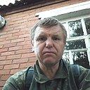 Станислав, 52 года