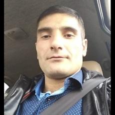 Фотография мужчины Серега, 34 года из г. Лангепас
