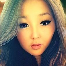 Фотография девушки Лена, 26 лет из г. Улан-Удэ