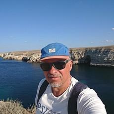 Фотография мужчины Сергей, 53 года из г. Москва