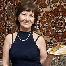 Фотография девушки Татьяна, 63 года из г. Алапаевск