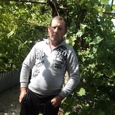 Фотография мужчины Виктор, 43 года из г. Калач