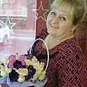 Инесса, 50 лет