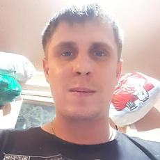 Фотография мужчины Костя, 31 год из г. Слободской
