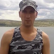 Фотография мужчины Роман, 32 года из г. Поспелиха