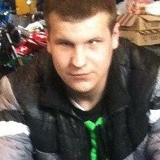 Фотография мужчины Витя, 25 лет из г. Киев