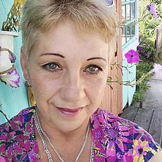 Фотография девушки Наталия, 57 лет из г. Райчихинск