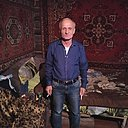 Дима, 60 лет