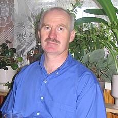 Фотография мужчины Сергей, 56 лет из г. Житковичи