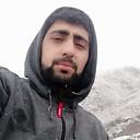 Мурад, 31 год