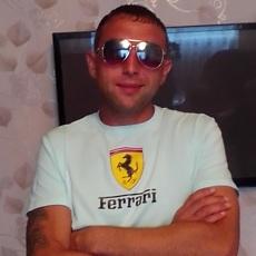 Фотография мужчины Артур, 33 года из г. Вихоревка