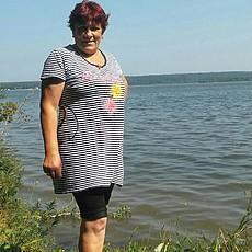 Фотография девушки Татьяна, 58 лет из г. Черепаново