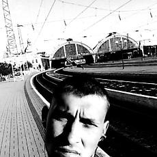 Фотография мужчины Олександр, 26 лет из г. Полонное