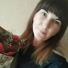 Фотография девушки Карина, 32 года из г. Бердичев