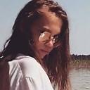 Olehivna, 18 лет