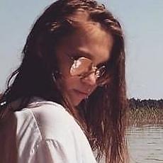 Фотография девушки Olehivna, 18 лет из г. Костополь