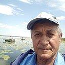 Борисгубаев, 66 лет