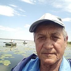 Фотография мужчины Борисгубаев, 66 лет из г. Вознесенск