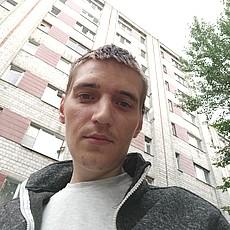 Фотография мужчины Саня, 33 года из г. Гомель