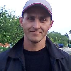Фотография мужчины Рустемка, 38 лет из г. Казань