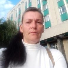 Фотография девушки Sveta, 43 года из г. Бобровица