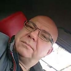 Фотография мужчины Алексей, 56 лет из г. Москва