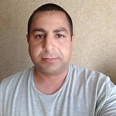 Фотография мужчины Женя, 37 лет из г. Ульяновск