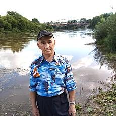 Фотография мужчины Михаил, 66 лет из г. Кунгур
