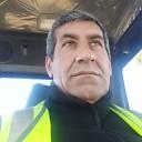 Шаен, 48 лет