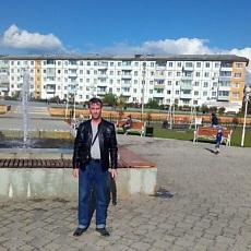 Фотография мужчины Альберт, 47 лет из г. Чунский