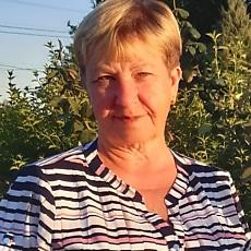 Фотография девушки Наталья, 63 года из г. Чугуев