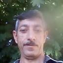 Григорий, 45 лет