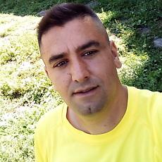 Фотография мужчины Петро, 30 лет из г. Волочиск