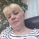 Незнакомка, 56 лет