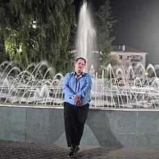 Фотография мужчины Алексей, 43 года из г. Котовск