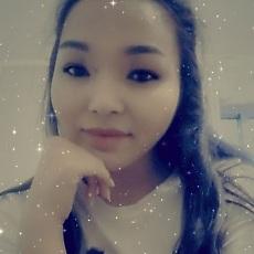 Фотография девушки Айка, 24 года из г. Алматы