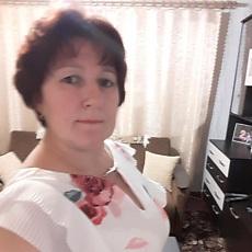 Фотография девушки Татьяна, 49 лет из г. Екатеринбург