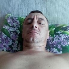 Фотография мужчины Сергей, 47 лет из г. Оренбург