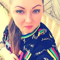 Фотография девушки Алина, 24 года из г. Калач
