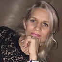 Натуся, 41 год