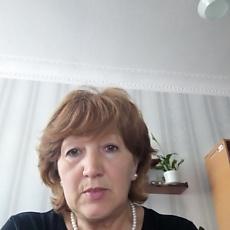 Фотография девушки Галина, 62 года из г. Горняк