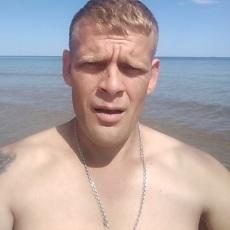 Фотография мужчины Василий, 40 лет из г. Житомир