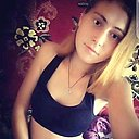 Оля, 18 лет